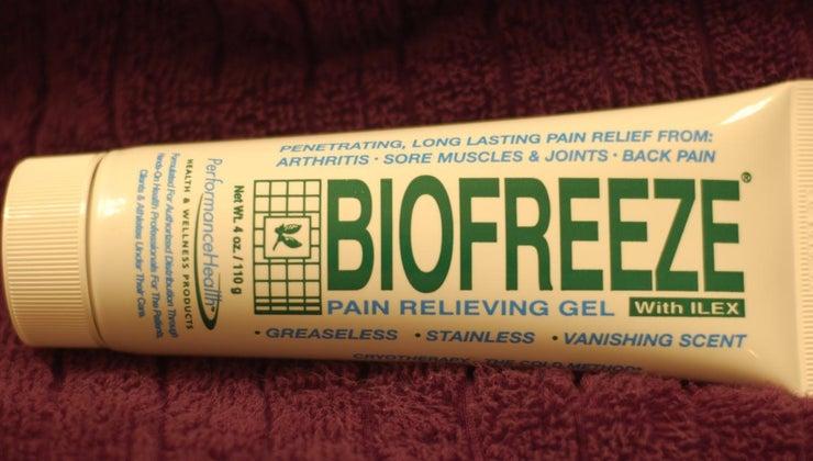side-effects-biofreeze