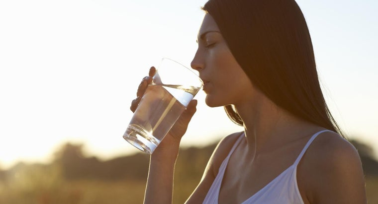 side-effects-drinking-alkaline-water