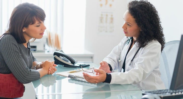 side-effects-having-ovary-removed