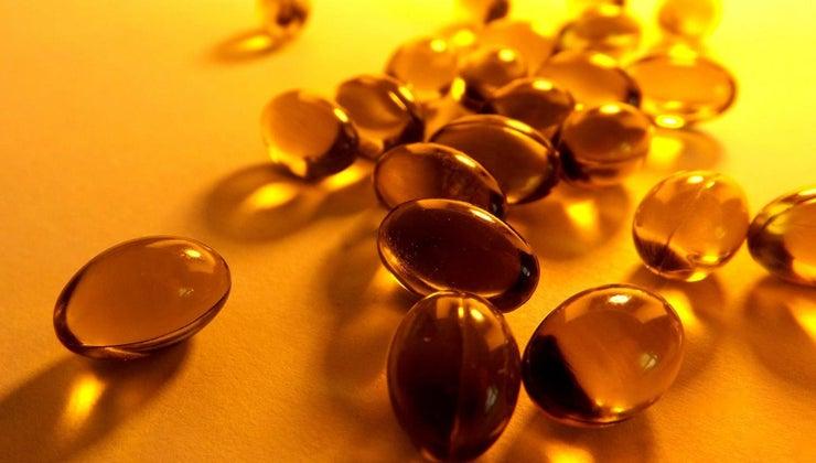 side-effects-hemp-oil