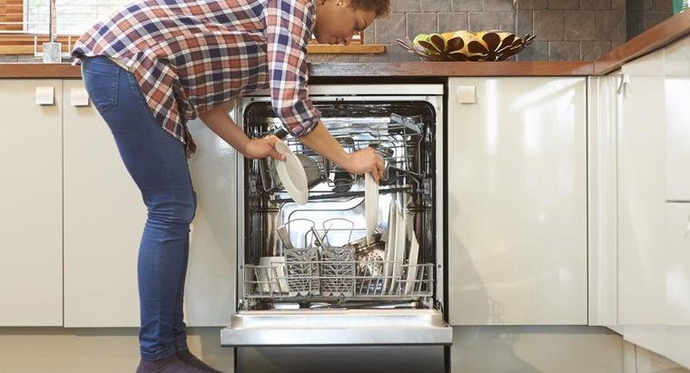 sign-dishwasher-safe