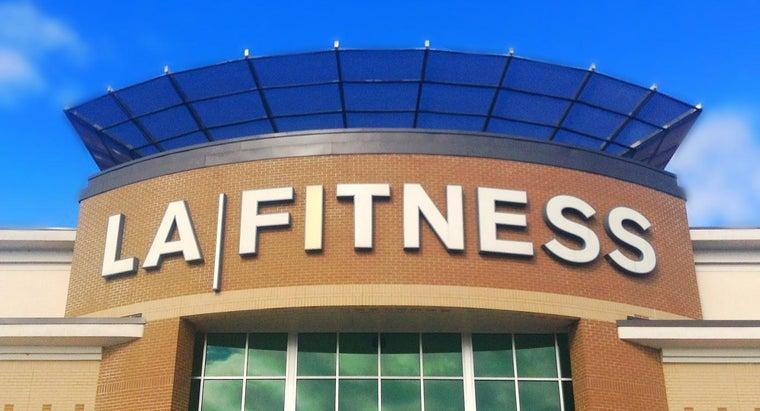 signature-la-fitness-club
