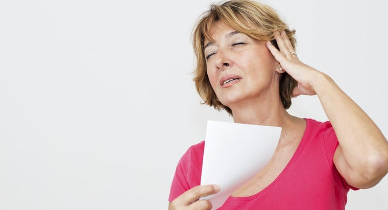 signs-indicate-may-nearing-menopause