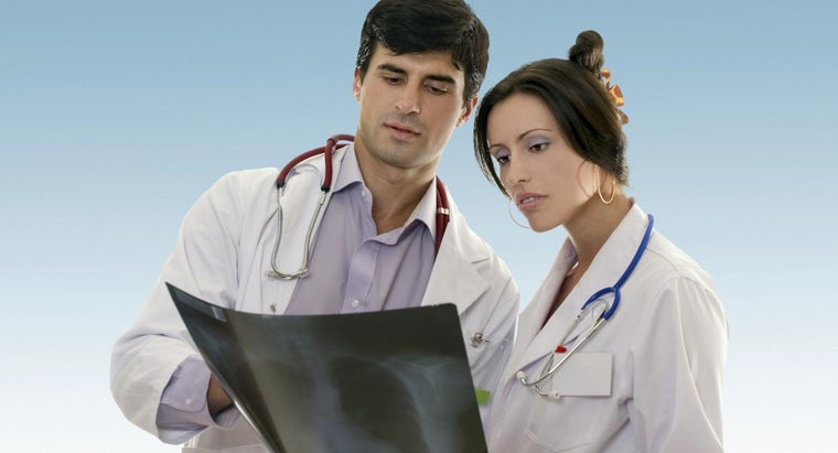 signs-symptoms-cracked-rib