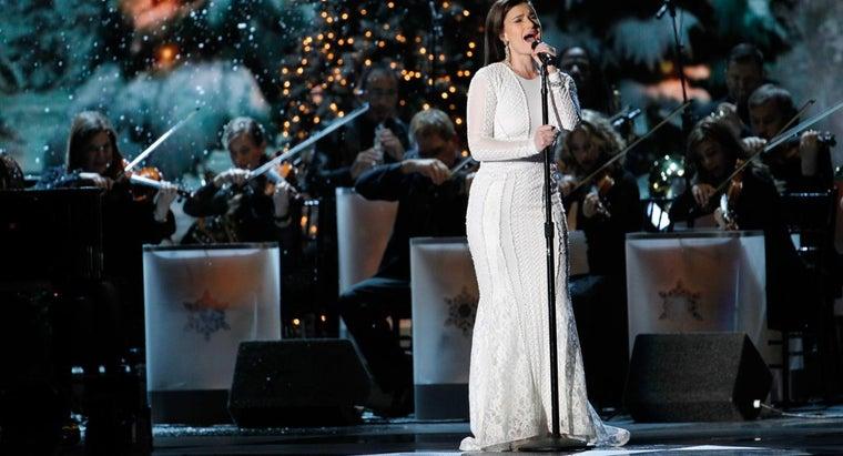 sings-let-movie-frozen