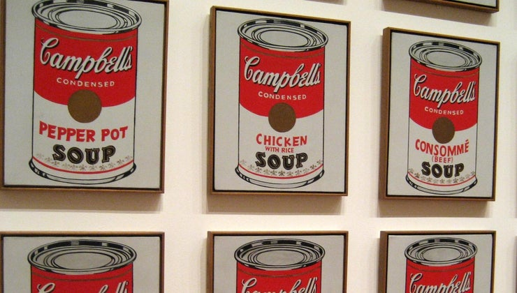 six-colors-classic-campbell-s-soup-label
