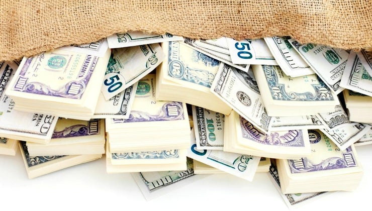 six-figure-salary