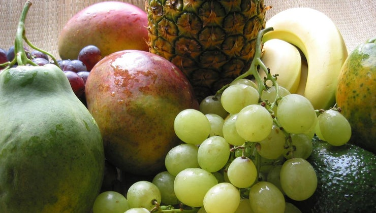 six-fruit-groups