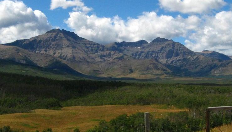 six-physical-regions-canada