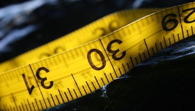 size-36-inch-waist-women