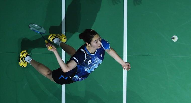 size-badminton-court