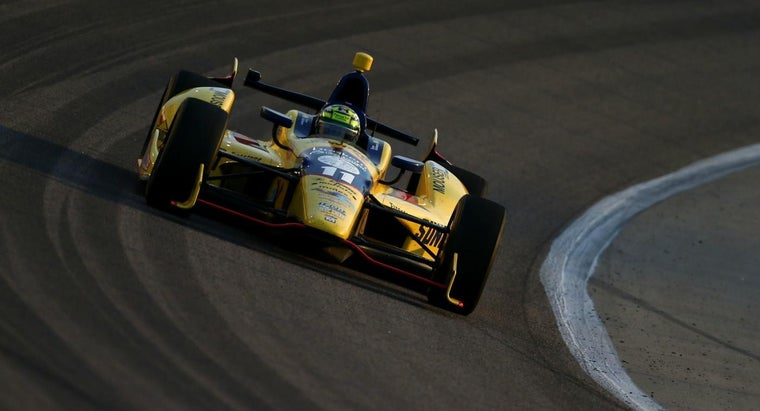 size-engines-indy-cars