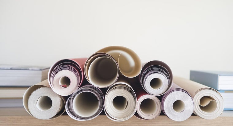 size-roll-wallpaper