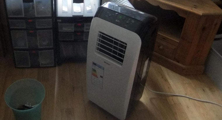 size-room-air-conditioners