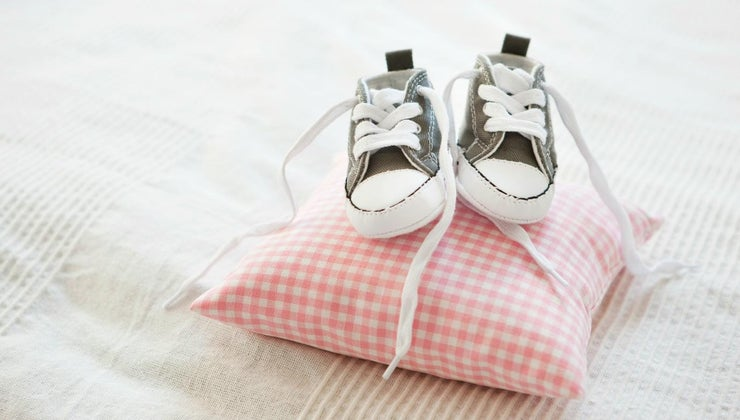 size-shoes-infants-wear