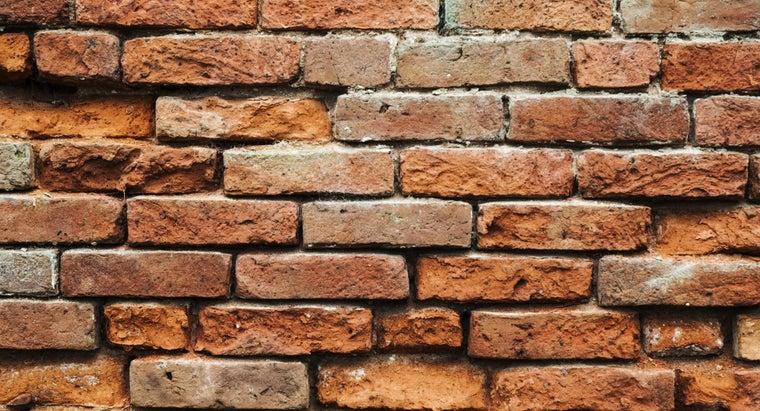 size-standard-brick