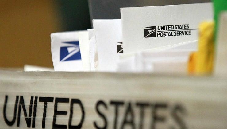 sizes-usps-envelopes
