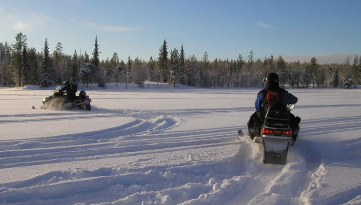 ski-doo-snowmobiles-manufactured-united-states