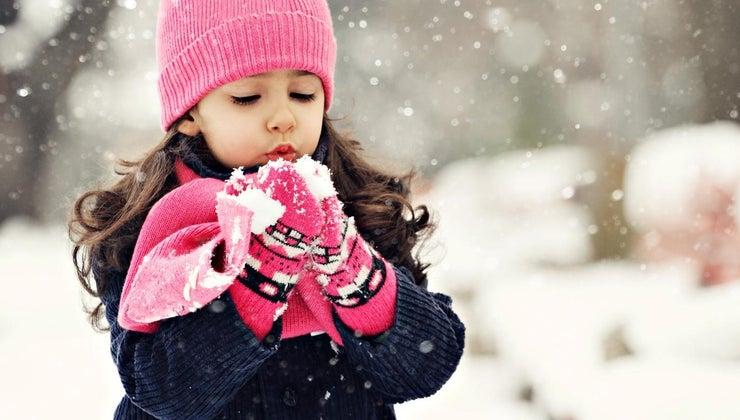 skin-regulate-body-temperature