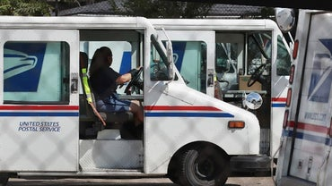 Why Is the United States Postal Service in So Much Debt?