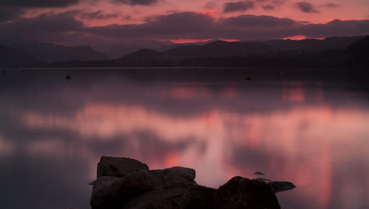 sky-pink-sometimes