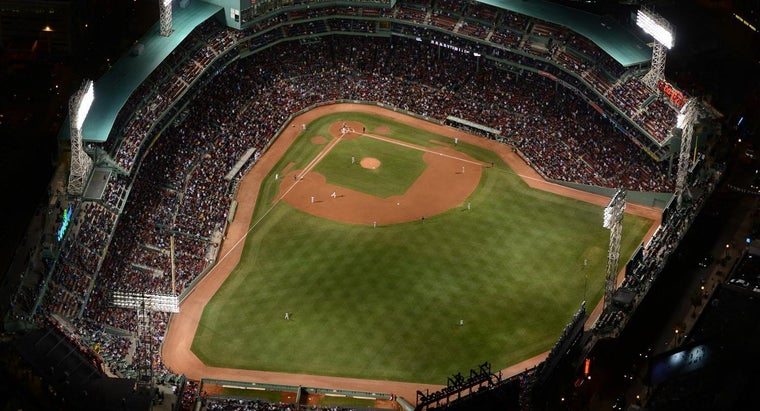 smallest-major-league-baseball-field