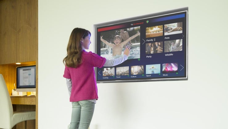 smart-tvs-work