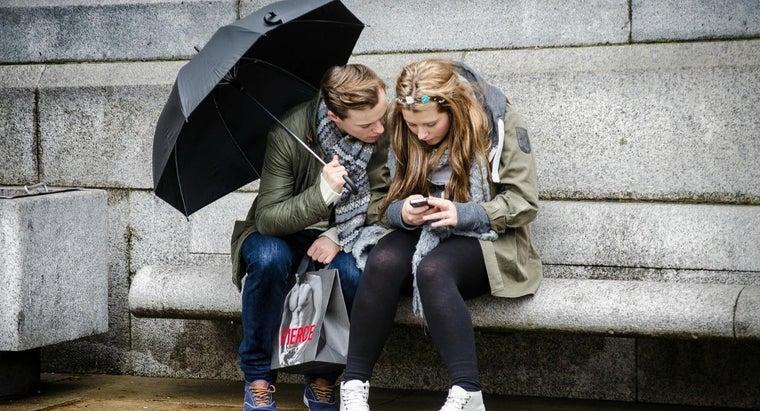 smh-mean-texting
