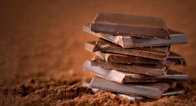 sneeze-eat-chocolate