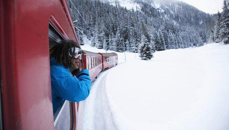 snow-switzerland