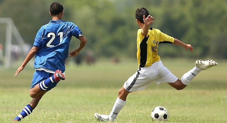 Soccer 1457988 1280