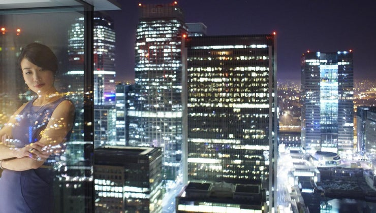 social-problems-caused-urbanization