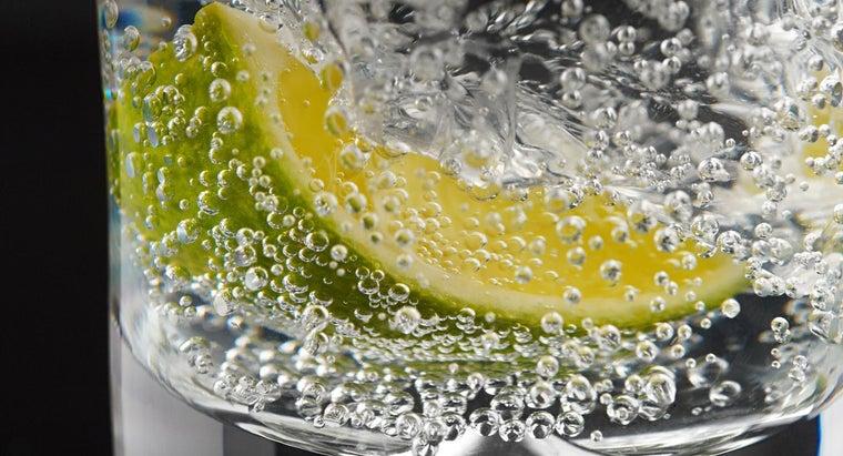 soda-water-same-club-soda