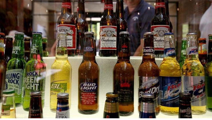 sodium-content-beer-brand