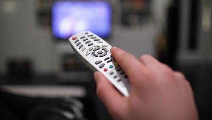 sony-trinitron-remote-control-codes