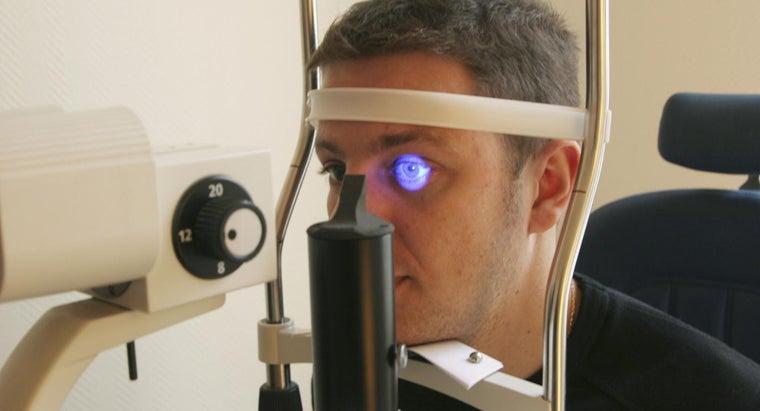 sort-tumors-can-develop-behind-eye