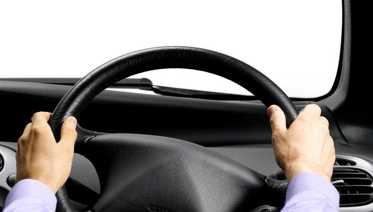 sound-like-tie-rod-end-car-bad