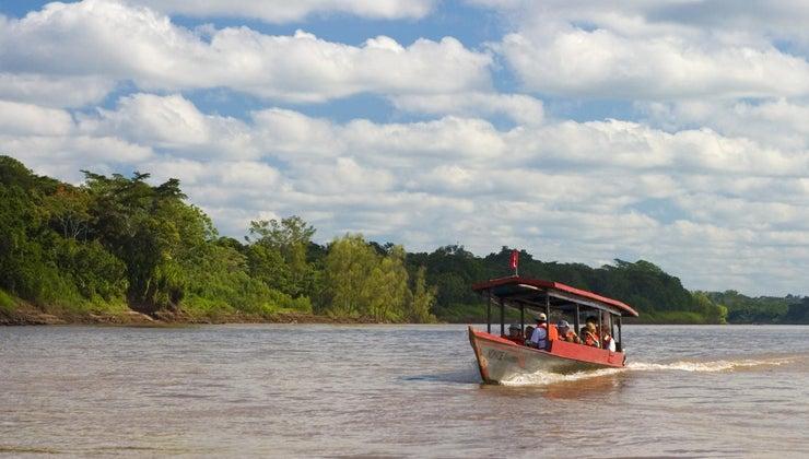 source-amazon-river