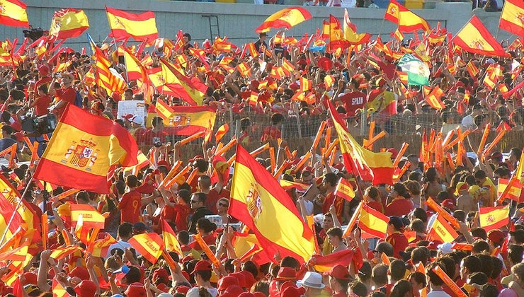 spanish-flag-mean