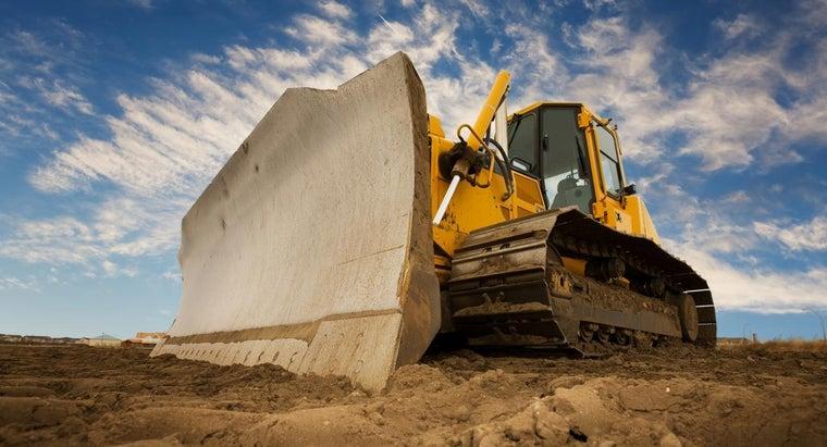 specifications-case-450-bulldozer