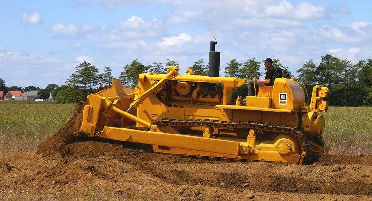 specs-caterpillar-d4-crawler-tractor