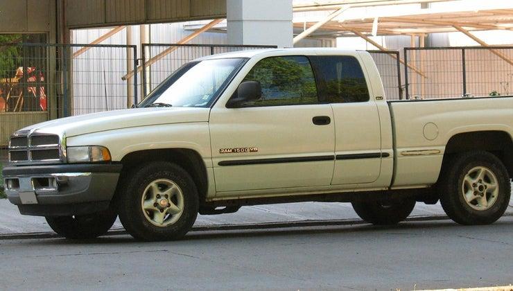 specs-dodge-ram-1500-truck