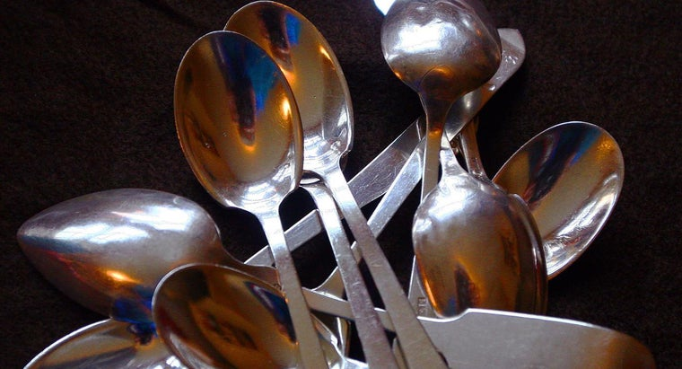 spoon-collector-called