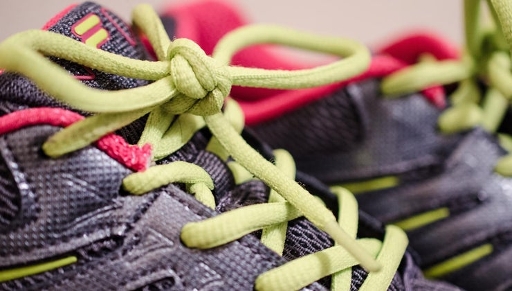 sport-fitt-principles