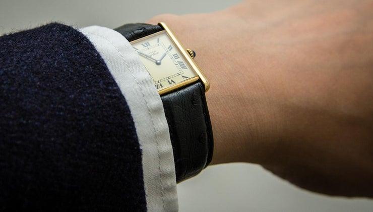 spot-fake-cartier-watch