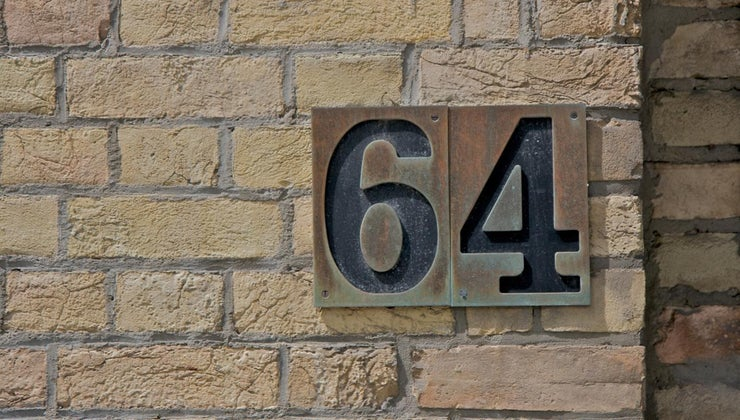 square-root-64