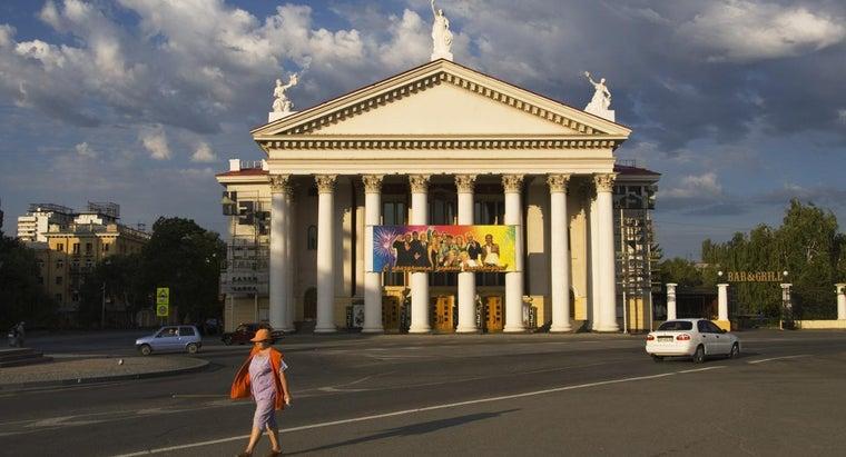 stalingrad-located