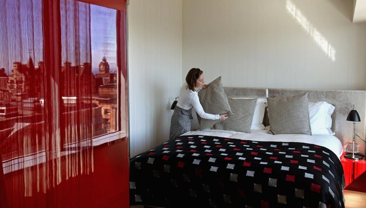 standard-bed-sheet-sizes-america