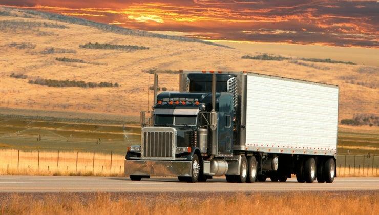 standard-dimensions-18-wheeler-trailer