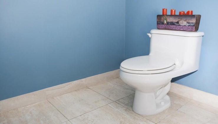 standard-height-range-comfort-height-toilet